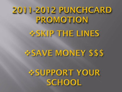 punchcard promotion presentation_Page_1