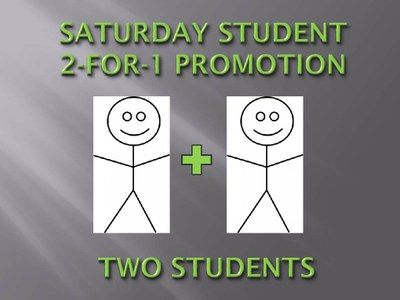 saturday2for1 promotion presentation_Page_1