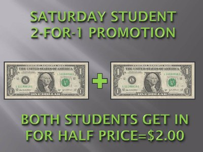 saturday2for1 promotion presentation_Page_3