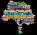APS Transition Services logo