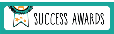 Success Awards