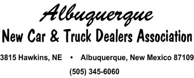 ABQ New Car & Truck Dealers Assoc.
