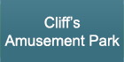 Teachers ride free at Cliff's