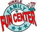 Hinkle FamilyFun logo