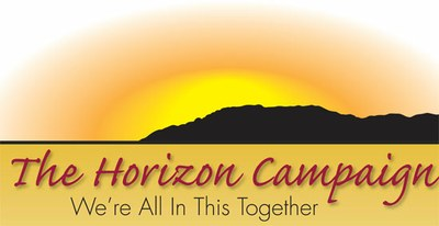 Horizon Campaign: We're All In This Together