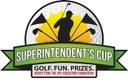 2014 Super Cup Logo