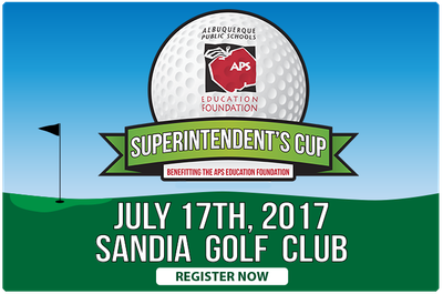 Superintendent's Cup July 17th, 2017. Sandia Golf Club. Register now.