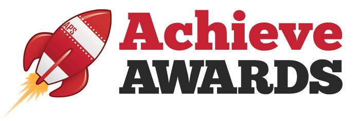achieve-rocket-banner.jpg