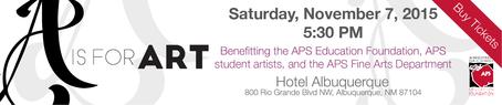 AIFA Buy Tickets