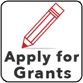 Apply for Grants Button