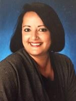 Janet Montoya Schoeppner