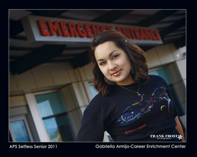Gabriella Armijo-Career Enrichment Center.jpg
