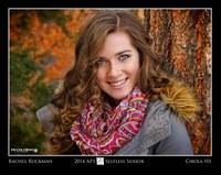 Rachel Ruckman