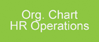 HR Operations