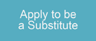 Apply to be a Substitute