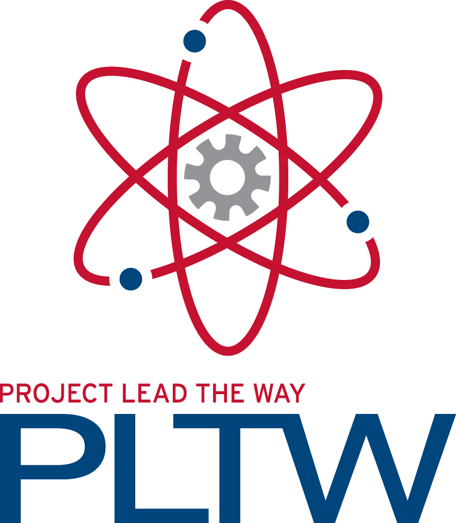Image result for pltw icon
