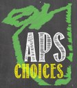 APS Choices