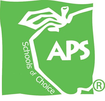Schools of choice logo for web