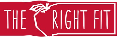 The Right Fit 2015
