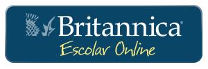 button for spanish britannica online