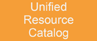 unified-resources-catalog