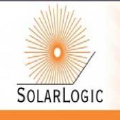 SolarLogic logo