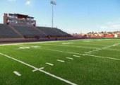 Wilson Stadium