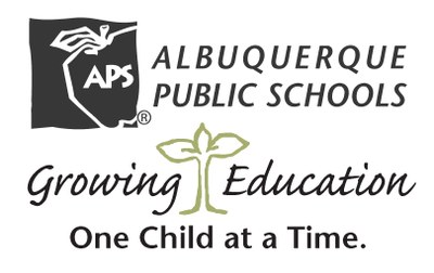 APS and Growing Education Logo.jpg