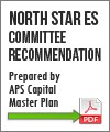 NSES Committee Recommendation