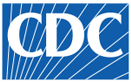 Visit CDC Online for Information on Respiratory Illness
