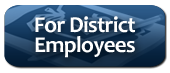 For District Employees