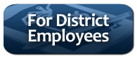 For District Employees 2