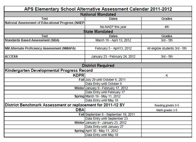 elementary-school-alternative-calendar-2011-2012.jpg