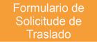 FormulariodeSolicitudedeTraslado.png