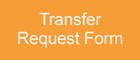 TransferRequestForm.png