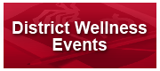 district wellness events button