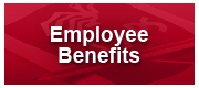 employee-benefits.png