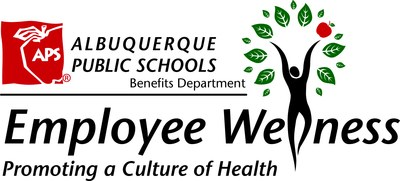 Employee Wellness updated image