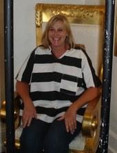 Pam Meyer jailbird