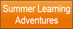 Summer Learning Adventure