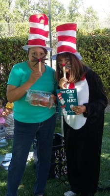 Cat in the Hat STIP pic